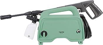 Martha Stewart Living 1450 PSI 1.4 GPM 11 Amp Electric Pressure Washer