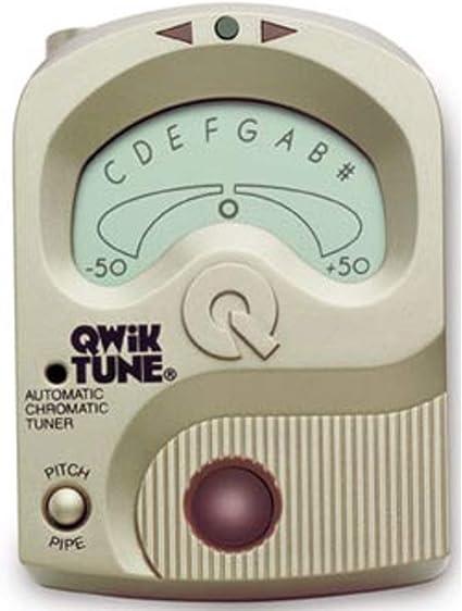Qwik Tune QT12 product image 1