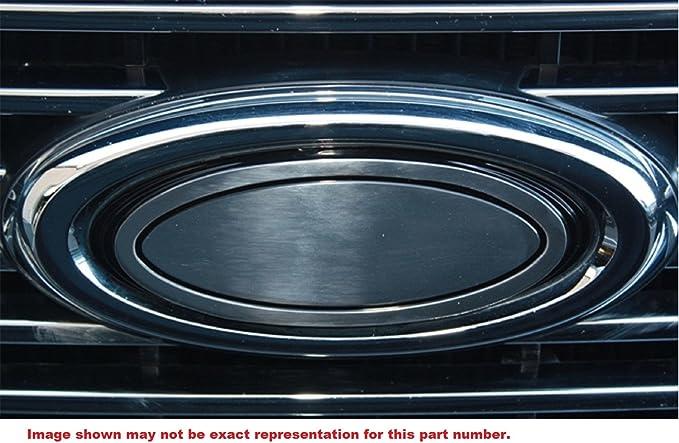 All Sales 51301 Grille Emblem