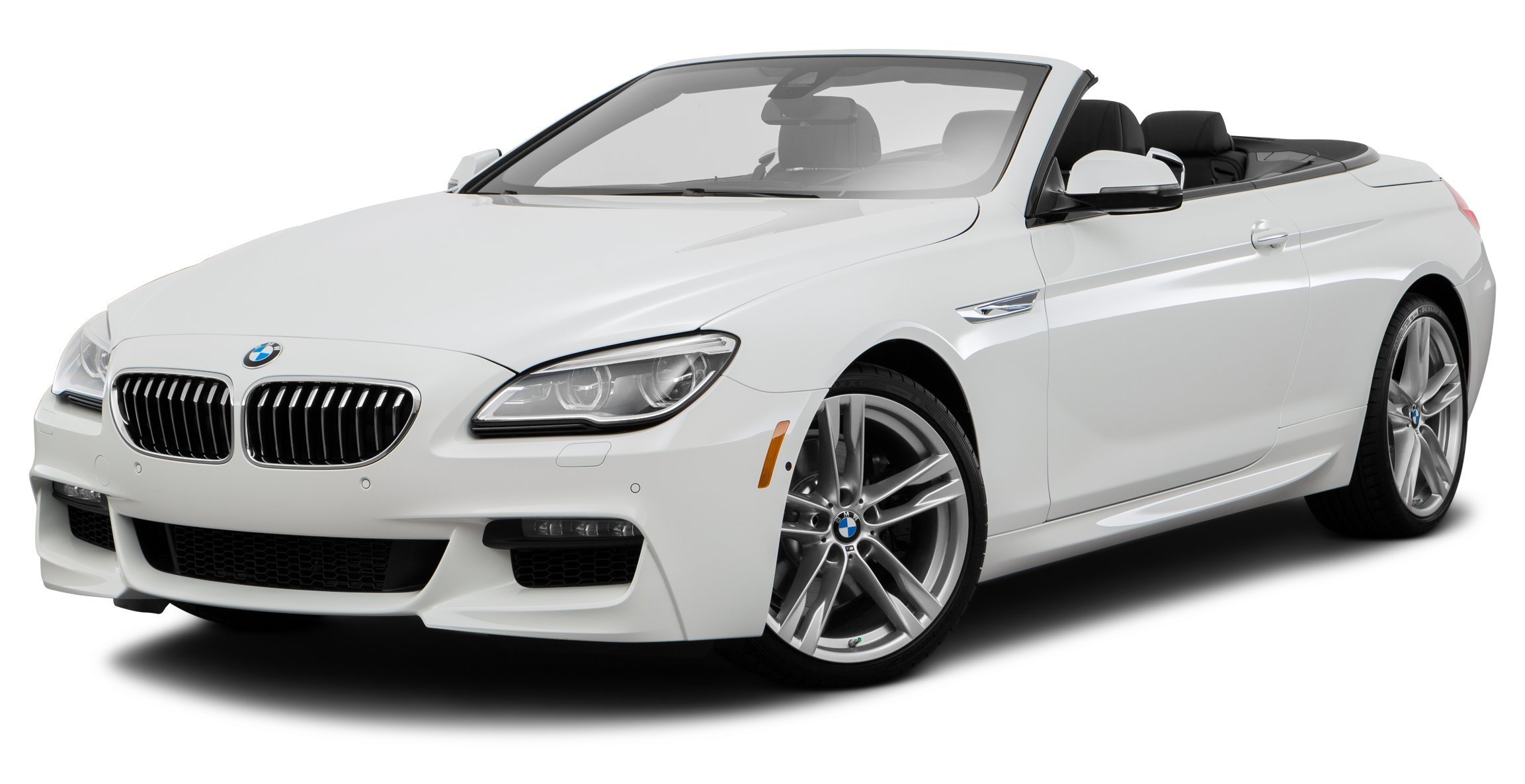 Amazon 2017 BMW 650i xDrive Reviews and Specs Vehicles