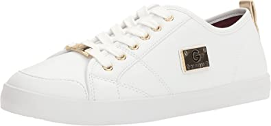 G by GUESS Womens Mallory  11DU6WJ8O
