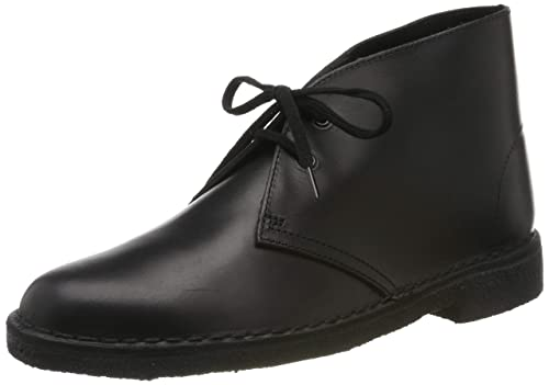 Clarks Boot, Stivali Desert Boots Donna
