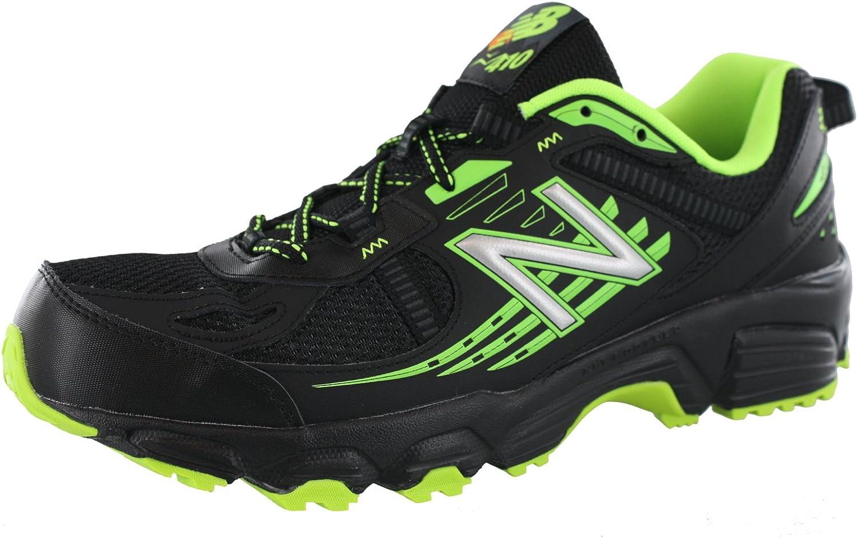410v4 Trail Running Shoes