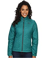 The North Face Bombay Jacket Women's