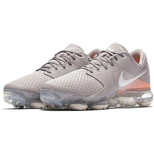 03e0484adec Nike Air Vapormax (gs) Big Kids 917962-008  Amazon.co.uk  Shoes   Bags