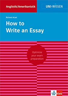 what is short essay answer popular admission paper proofreading night of the living dummy essay writing essays for dummies essay online essay writing for dummieswriting