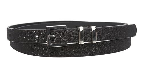 beltiscool -  Cintura  - Donna