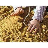 Children's Play Sand - 15kg Bag by Children's