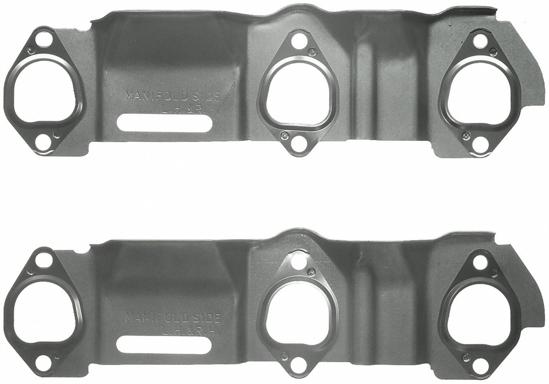 Fel-Pro MS95586 Manifold Gasket Set