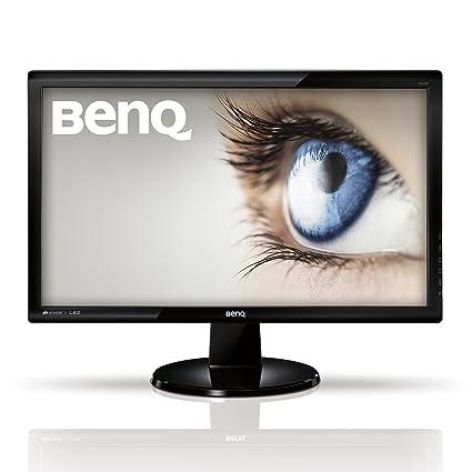 BENQ GL2250H (HDMI) WINDOWS DRIVER
