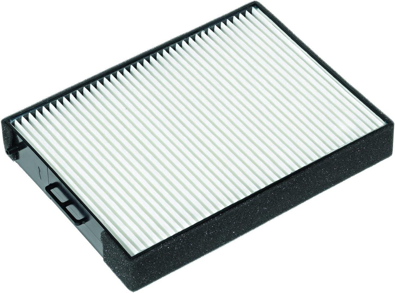 ATP CF-136 White Cabin Air Filter