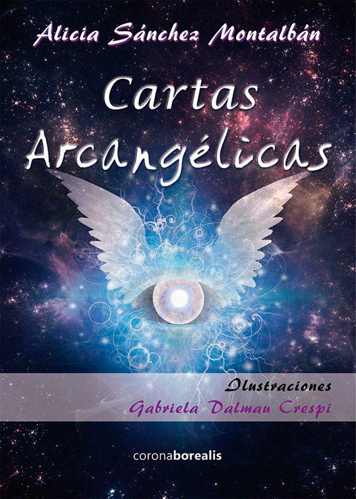 Cartas Arcangélicas (Crecimiento Personal)