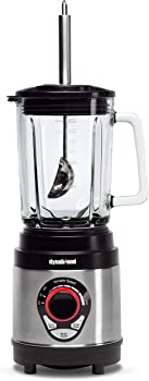 Tribest DB-950 Dynablend Clean Blenders