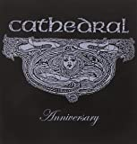 Anniversary (Deluxe Edition)