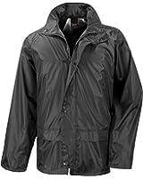 Core Waterproof Over Jacket