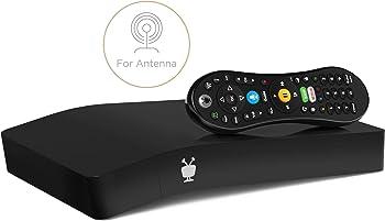 TiVo Bolt OTA All-in-One 1 TB DVR & Streaming Media Player