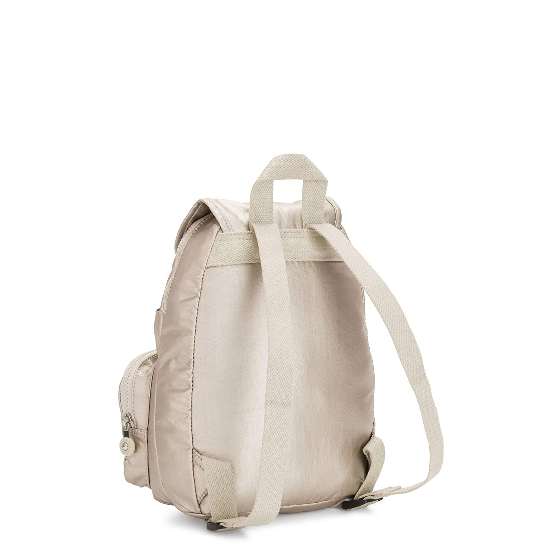 Kipling Lovebug Small Backpack