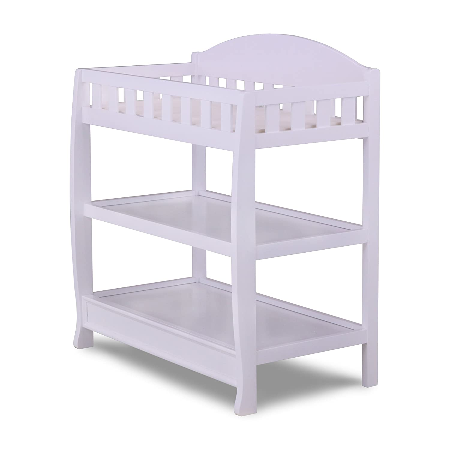 gulliver changing table ikea best 25 cloth diaper organization ideas on pinterest organizing. Black Bedroom Furniture Sets. Home Design Ideas