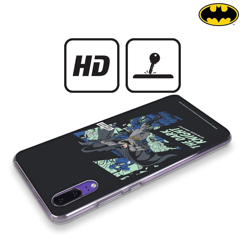 Amazon.com: Official Batman DC Comics The Dark Knight ...