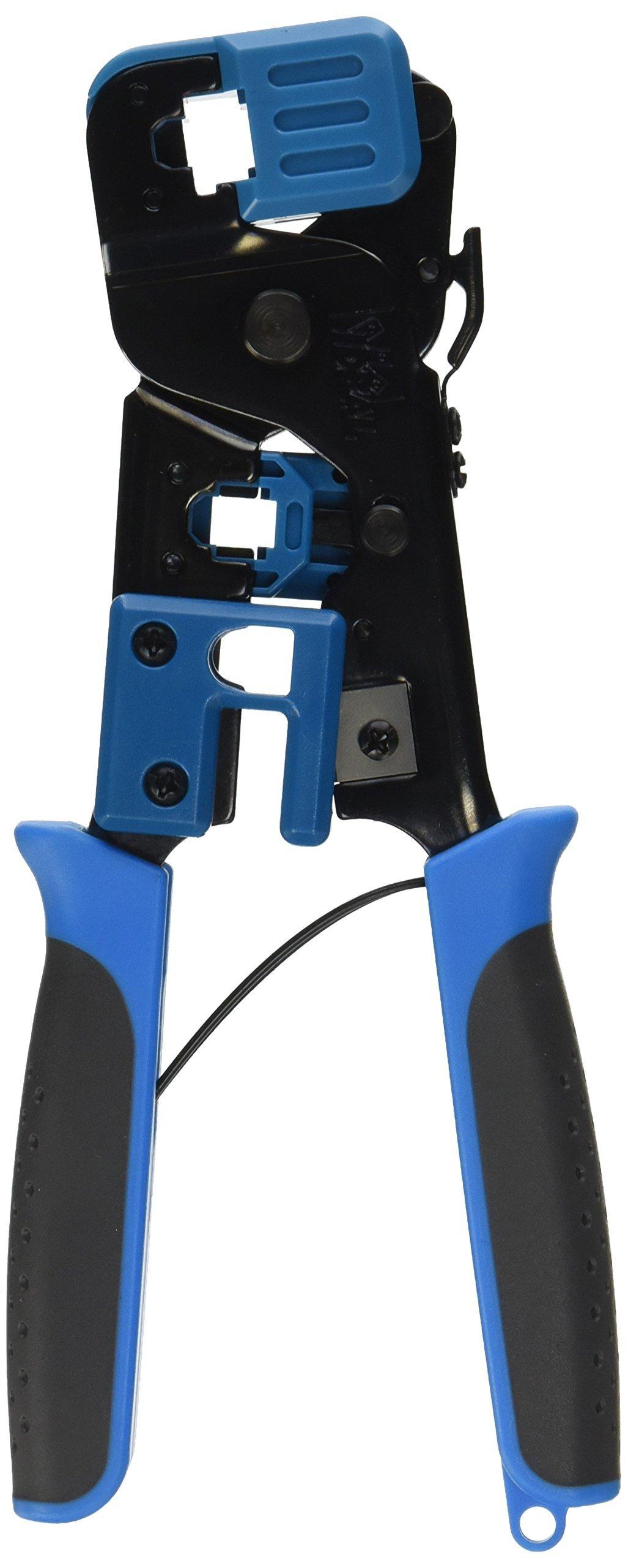 Telemaster¿ RJ-11/RJ-45 Tool