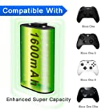 Xbox One Controller Battery Pack Xbox One Play