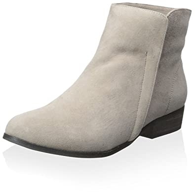 a981a8cd6728 Nude Women s Chance Ankle Boot