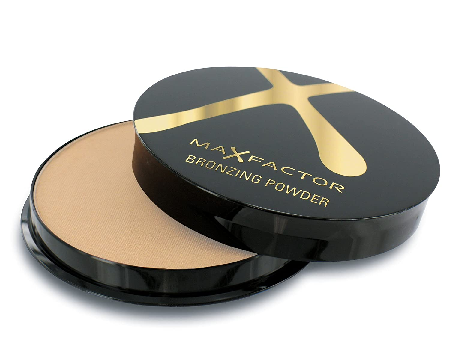 Max factor - Bronzing powder, maquillaje en polvo, 01 oro Procter and Gamble Spain 3410677