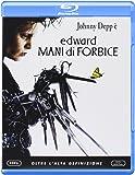 Edward Mani Di Forbice [Italia] [Blu-ray]