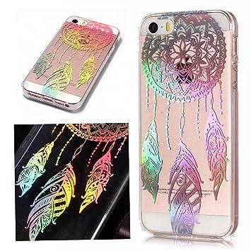 coque fantesie iphone 5