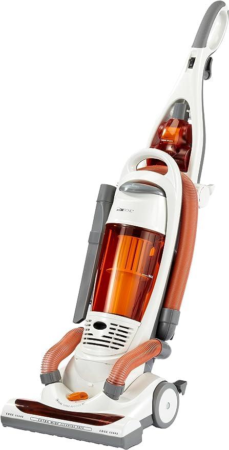 Clatronic BS 1277 - Aspirador escoba, sin bolsa: Amazon.es: Hogar
