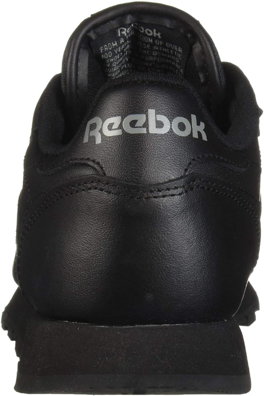 Acheter jolie Femme Reebok Classic Leather W Glace & or