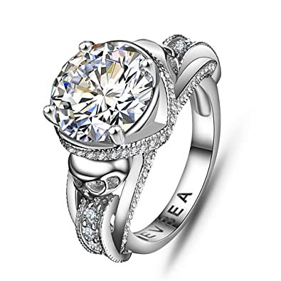 rings round paloma wiki for fake brilliant lovetoknow simulated at reproduction moissanite ring cut com diamond antique moissaniteco shopping