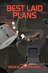 Best Laid Plans Paperback