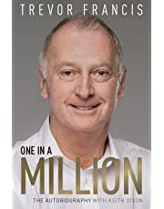 One in a Million: The Trevor Francis Story