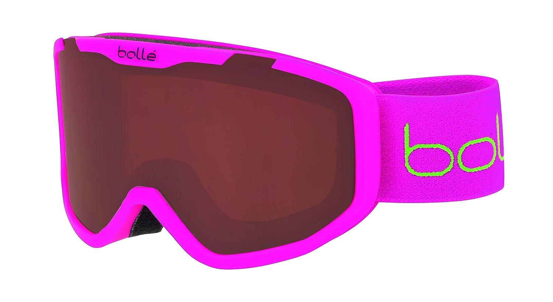 f15e4d208a Bollé Girls  Rocket Goggles