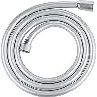 GroheSilverFlex -Flexo de ducha TwistFree, 1750mm (Ref. 28388000)