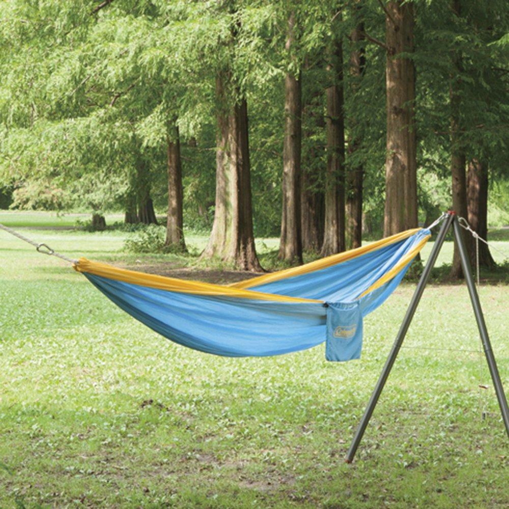 amazon    parachute hammock sky  2000017003  sports  u0026 outdoors  rh   amazon