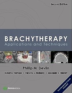 comprehensive brachytherapy hoskin peter j venselaar jack meigooni ali s baltas dimos