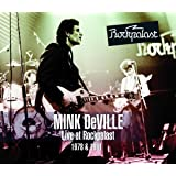 Live At Rockpalast (2CD & DVD Set)