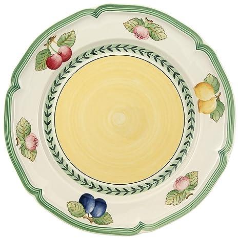 Genial Villeroy U0026 Boch French Garden Fleurence Dinner Plate