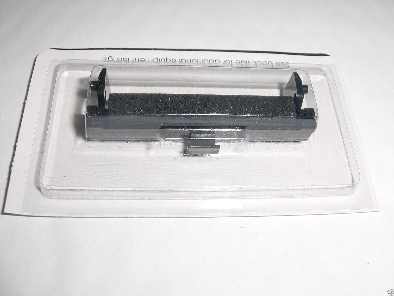 Sharp Calculator Supplies EL-1197G EL1197G aka EA-741R Nukote NR74