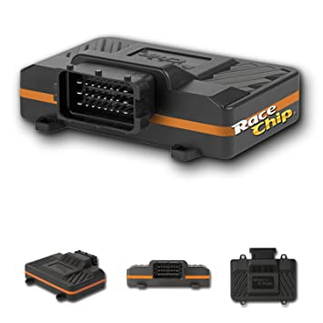 Chip Tuning Race Chip Ultimate RCULTI2139 Tuning Box