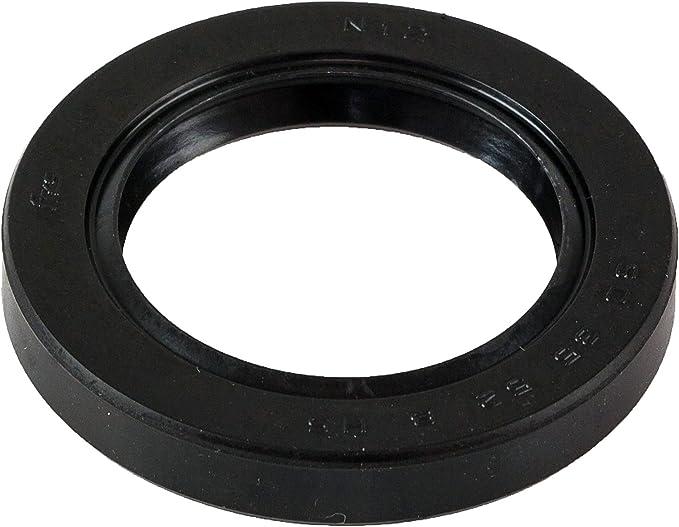 Honda 91201-V25-000 Oil Seal 17X40X8