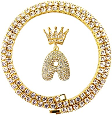 10 Best Bling I'd Wear images | Bling, Jewelry, Gold