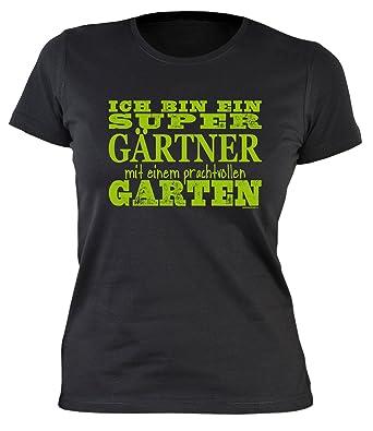 gärtner sprüche lustig