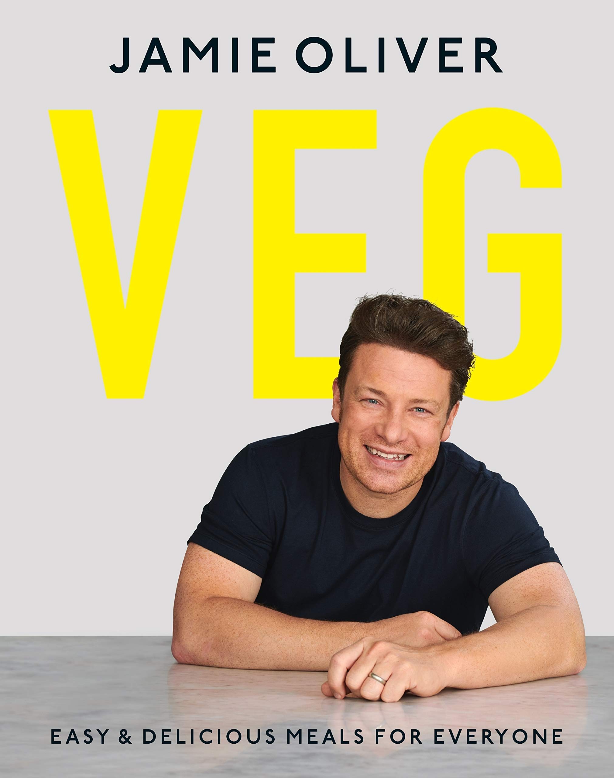 Image result for Jamie Oliver's Veg""