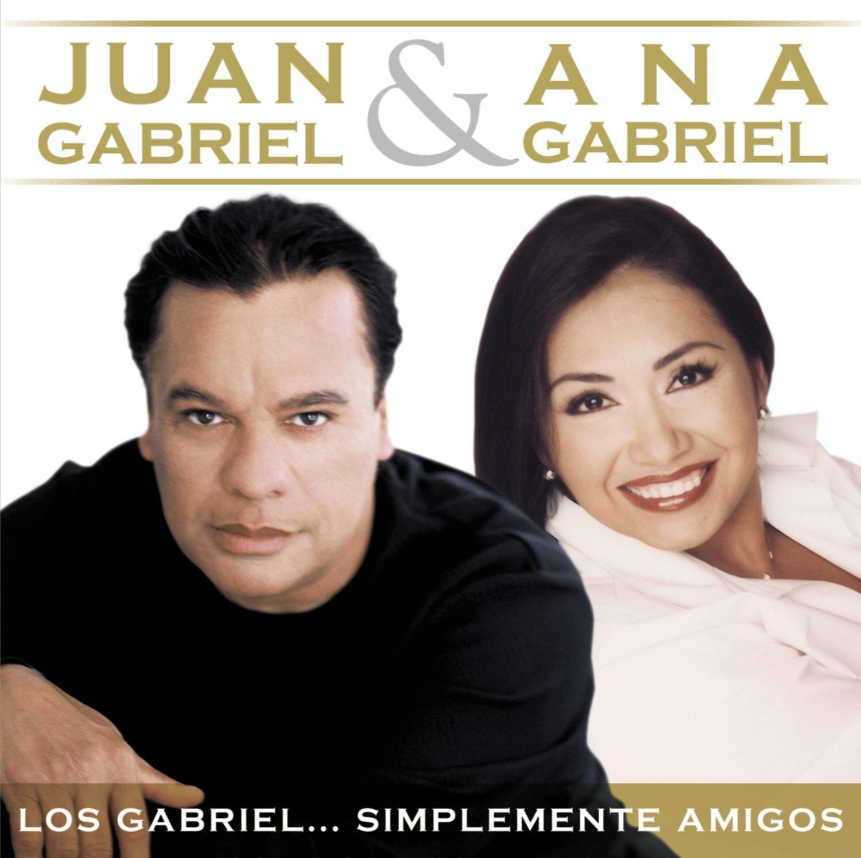 SIMPLEMENTE AMIGOS by Sony U.S. Latin