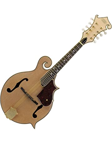 Classic Cantabile F-Style Pro - Mandolina