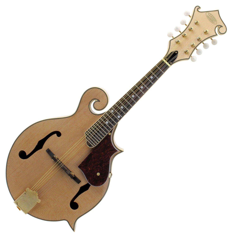 Classic-Cantabile-F-Style-Pro-Mandolina