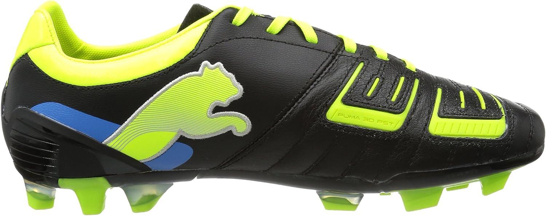 PUMA Powercat 2 FG Football Shoes Men's